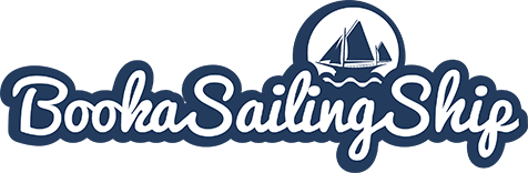BOOK A SAILING SHIP - Worldwide Sailing ship Rentals